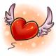 Cupid Heart
