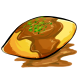 Curry Omurice