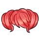 Cute Bun Wig