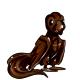 Dark Chocolate Pucu