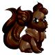 Dark Chocolate Kaala