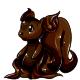 Dark Chocolate Nino
