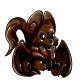 Dark Chocolate Vlad