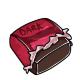 Dark Chocolate Nugget