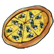 Dead Fly Pizza
