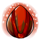 Devilkini Glowing Egg