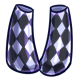 Diamond Stockings