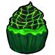 Digital Cupcake
