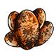 Vlad Eggs