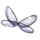 dragonfly_wings.png