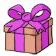 Drew Giftbox