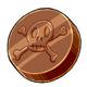 One Dukka Coin
