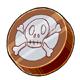dukka_coin3.png
