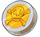dukka_coin7.png