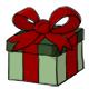 Dukka Dash Giftbox