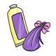 Iris Hair Dye