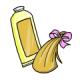 Mustard Hair Dye