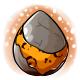 Stoneage Glowing Egg