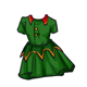 elegant-elfs-dress.png