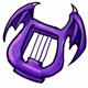 Eleka Harp