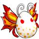 Ember Easter Egg