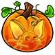 Eyru Pumpkin