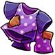 Fake Plushie Costume