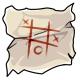 Fake Hieroglyphic S