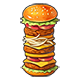 fastfood_giantburger3.png