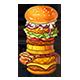 fastfood_giantburger4.png