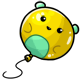 Fatty Balloon
