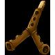 Faun Flute