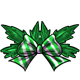 festive-bow-green.png