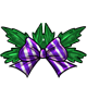 festive-bow-purple.png
