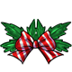 festive-bow-red.png