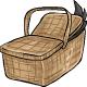 Fifi Basket