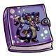 Figaro Notepad