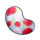 Floral Bean