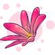 Flower Shower