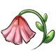 flower_petal_skirt.png