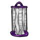 Purple Fly Trap