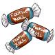 Footsie Roll