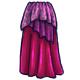 Fortune Teller Skirt