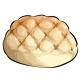 Fresh Melon Bread