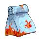 Frostfire Ercuw Present
