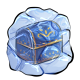 frozen_chest.png