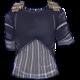 Furry Shirt