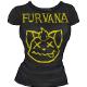 Furvana Shirt