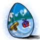 Newth Box Glowing Egg