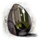 Sokoban Glowing Egg